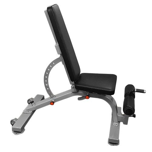 Flat incline decline bench discontinued muscle d fitness - Incline and decline bench ...
