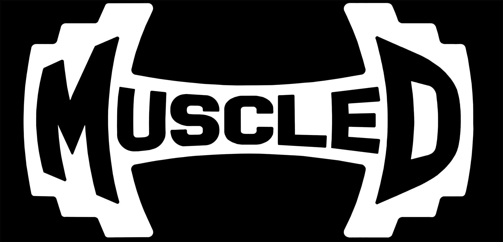 Muscle d logo white font min muscle d fitness muscle d logo white font min altavistaventures Gallery